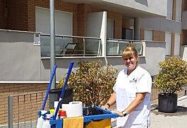 servicios de limpieza en madrid grupo serma servicios, servicios de conserjeria,limpieza,jardineria,mantenimiento,servicios auxiliares a nivel nacional