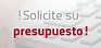 GRUPO SERMA SERVICIOS SOLICITE SU PRESUPUESTO