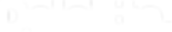 deloitte-logo (1).png