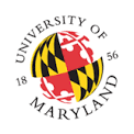 Open Source GIS at University of Maryland, College Park