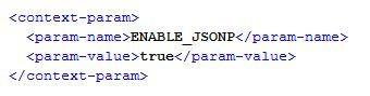 The Web Duel: part 3, Open Source