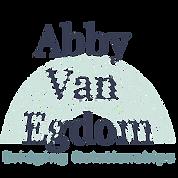 Abby Van Egdom (1).png
