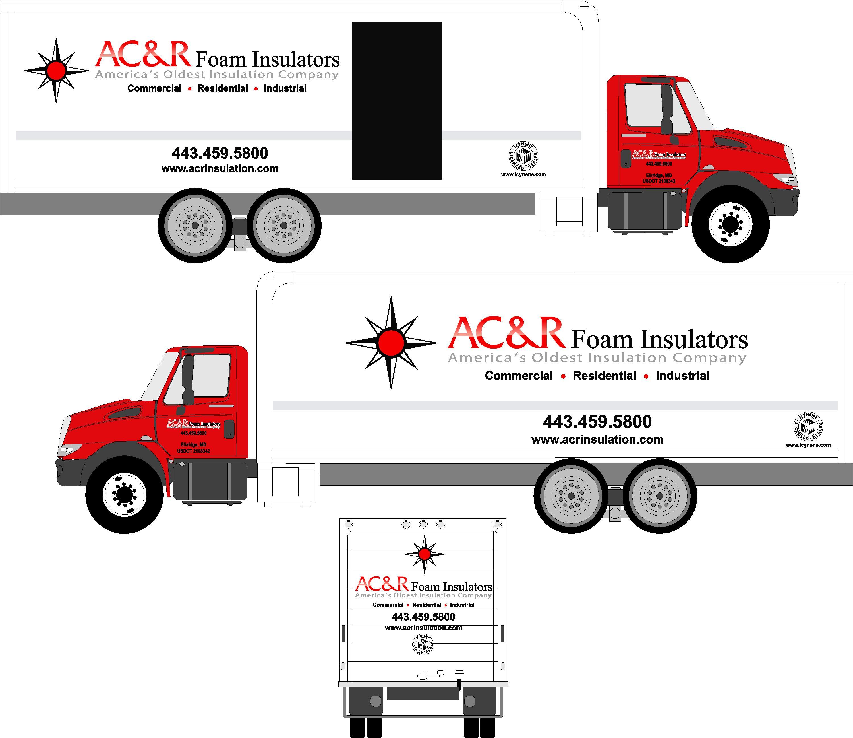 AC&R Box Truck.jpg