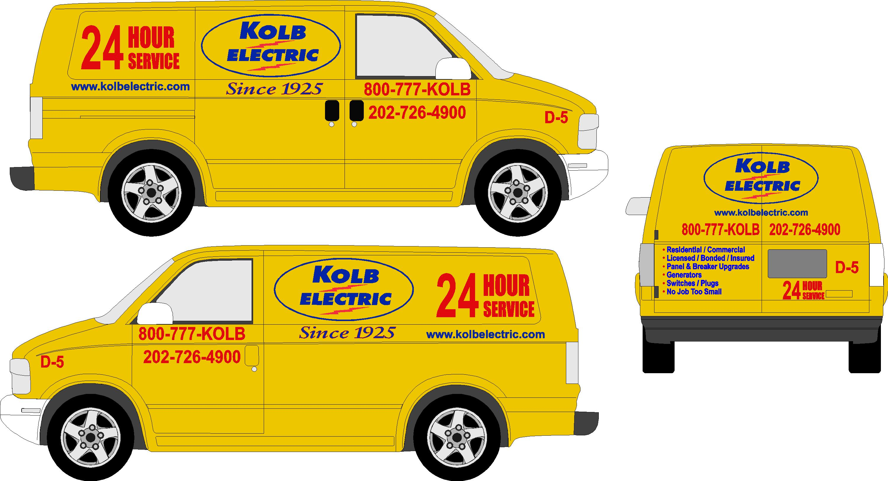 Kolb Electric Astro van.jpg