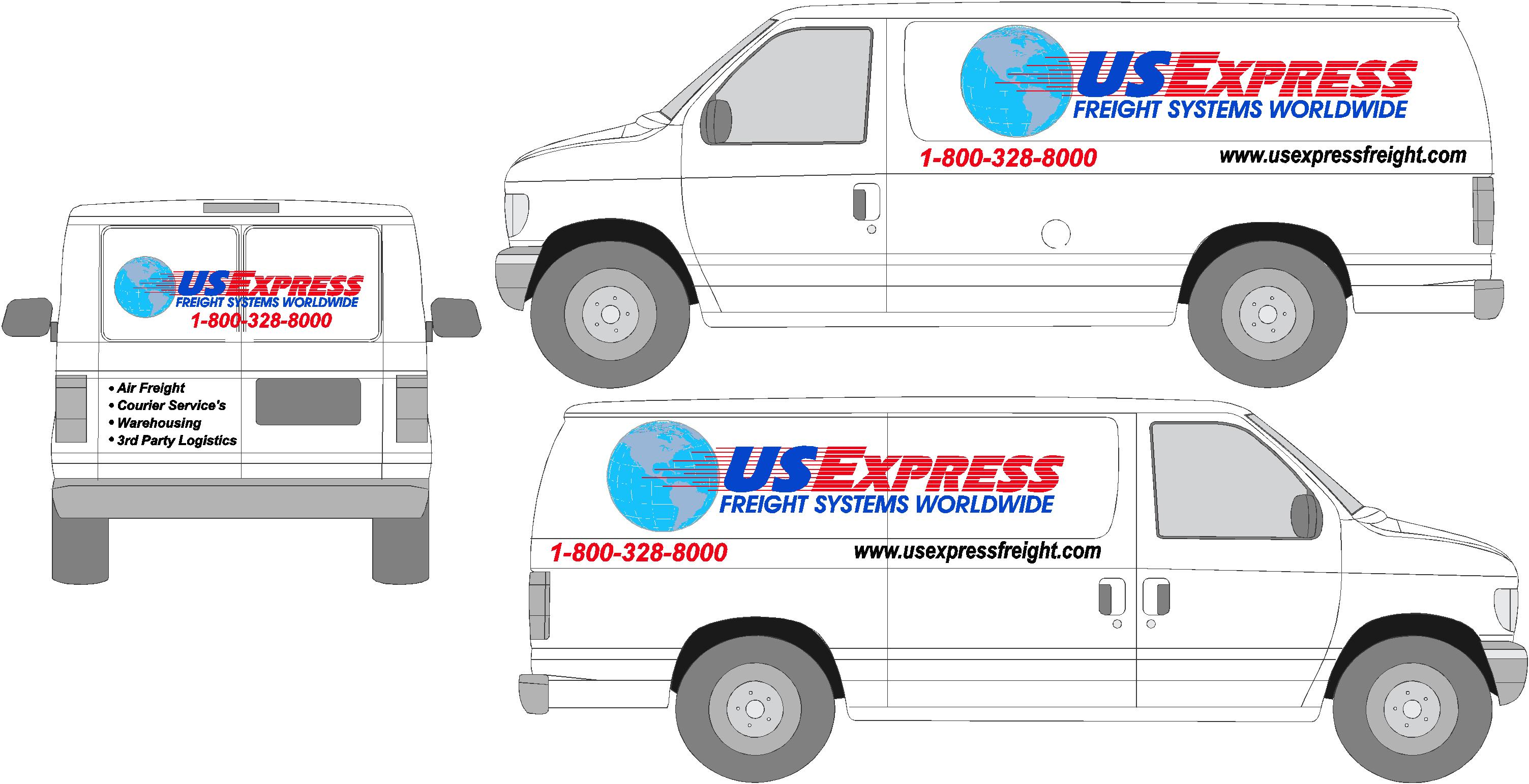 US Express.jpg