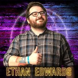 Ethan Edwards.jpg