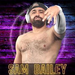 Sam Bailey.jpg