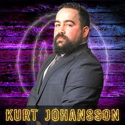 Kurt Johansson.jpg