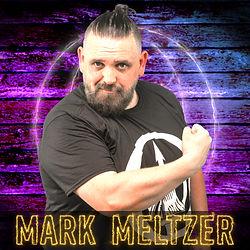 Mark Meltzer.jpg