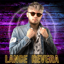 Lance Revera.jpg