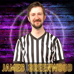 James Greenwood.jpg