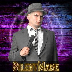 Silent Mark.jpg