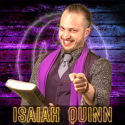 Isaiah Quinn.jpg