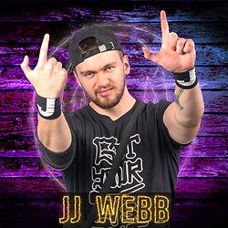 JJ Webb.jpg