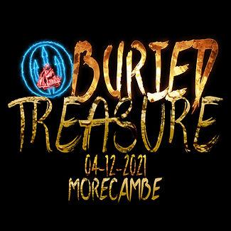 Buried Treasure Logo.jpg