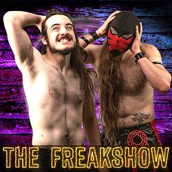 The FreakShow.jpg