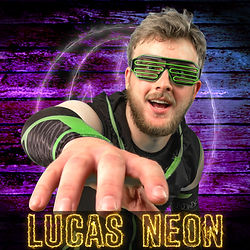 Lucas Neon.jpg