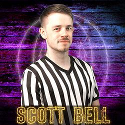 Scott Bell.jpg