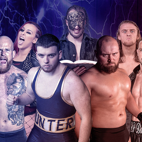 4 Breakout Stars to Look Out for in OPW