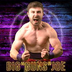 Big Guns Joe.jpg