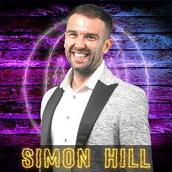 Simon Hill.jpg