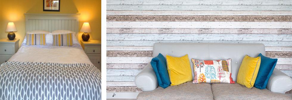 Soft_furnishings_flow_interiors_1b.jpg