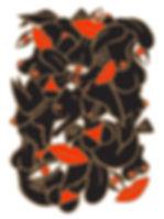 Illustration — Mamlok Art