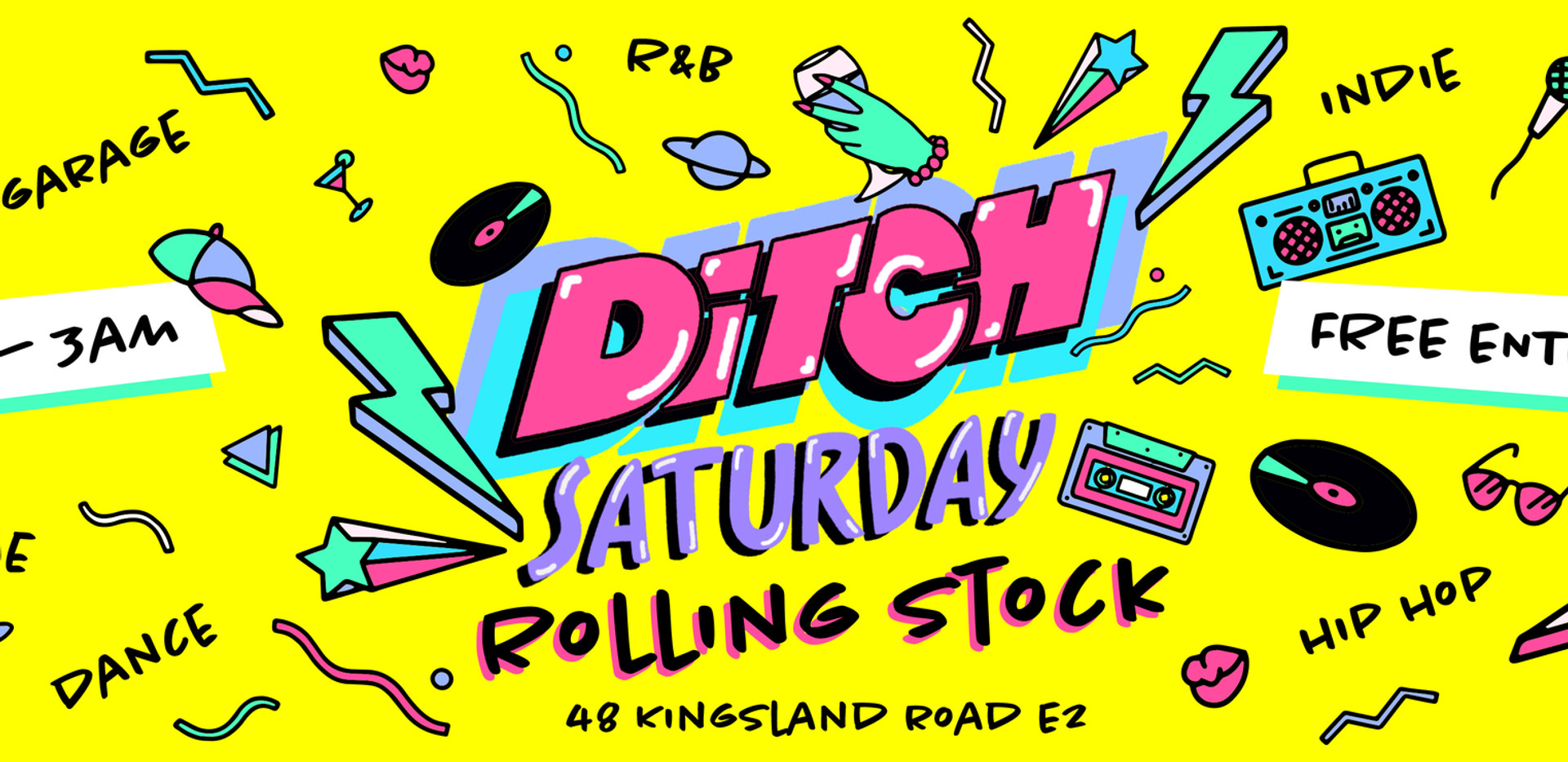Ditch facebook banner