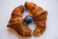 BEWOGEN_-_café_croisant_HR.jpg