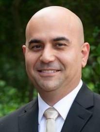 Ali Aljibouri