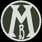 MB Logo.tif