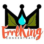ErrlKing.png
