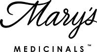 Marys Medicinals.png