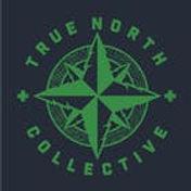 True North.jfif