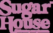 Sugar House.png