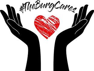 theburgcares logo.jpg