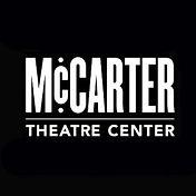McCarter Theatre logo.jpg