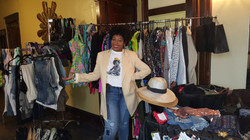 Pop-Up Shop Photo 2