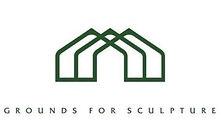 Grounds for Sculpture logo.jpg