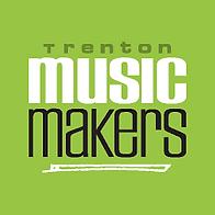 Trenton Music Makers logo.png