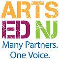 Arts Ed NJ logo.jpg