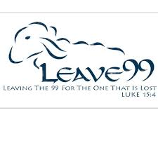 Leave 99 Outreach