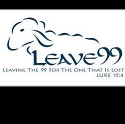 Leave 99 Outreach