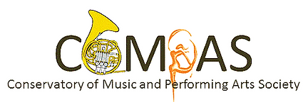 COMPAS logo.png