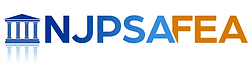 NJPSA FEA logo.png