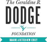 G R Dodge Foundation logo.jpg