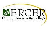 Mercer County Community College logo.jpg