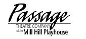 Passage Theatre logo.png