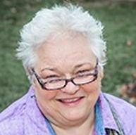 Maureen Heffernan Photo.jpg