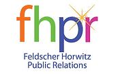 FHPR-Logo.png